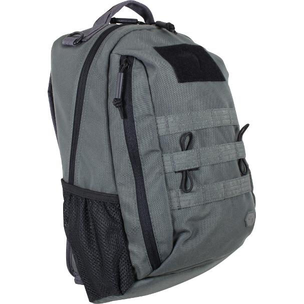 Viper-Covert pack-Titanium  Bag Viper Tactical - The Back Alley Army Store
