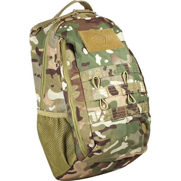 Viper-Covert pack-Vcam  Bag Viper Tactical - The Back Alley Army Store