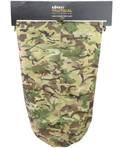 Lightweight dry sack 6 SIZES 40 LITRE Equipment Kombat UK - The Back Alley Army Store