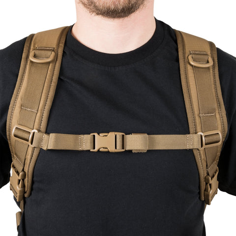 EDC LITE backpack  Bag Helikon-Tex - The Back Alley Army Store