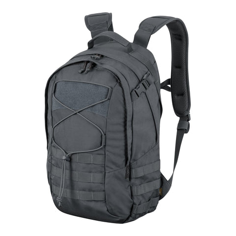 EDC LITE backpack SHADOW GREY Bag Helikon-Tex - The Back Alley Army Store
