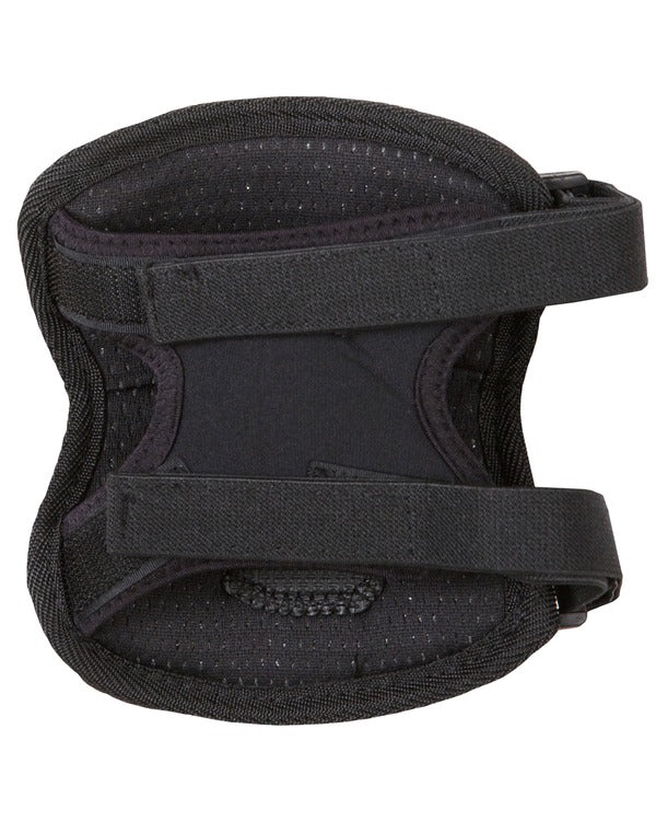 Spec-ops elbow pads-Black