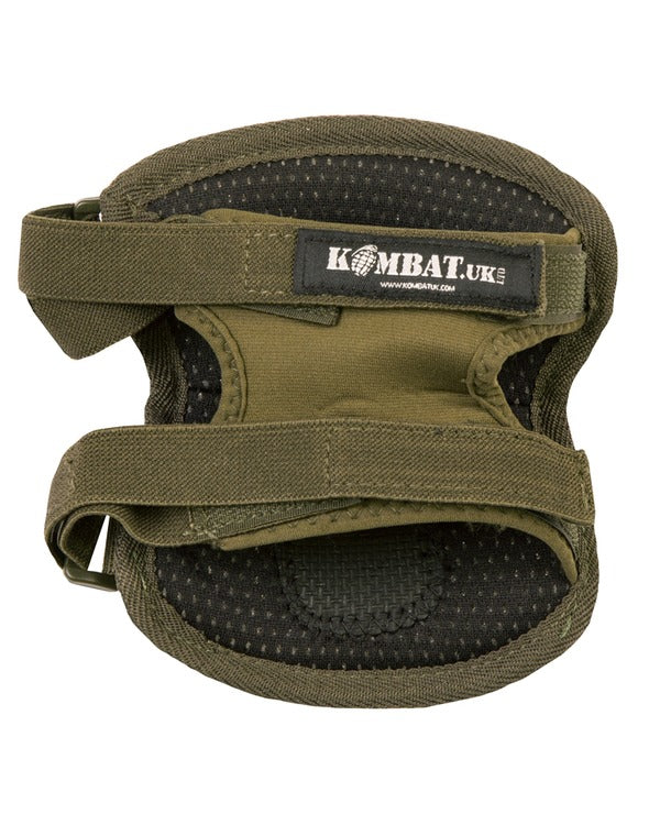 Spec-ops elbow pads-BTP