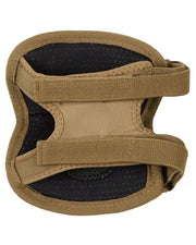 Spec-ops elbow pads-Coyote