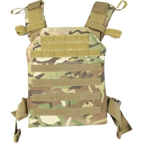 VIPER-Elite carrier-Vcam camo tactical vest\airsoft plate carrier