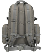Expedition pack-50 litre  Bag Kombat UK - The Back Alley Army Store