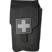 First Aid kit BLACK Equipment Viper Tactical - The Back Alley Army Store