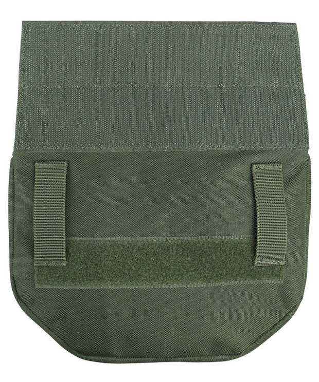 waist bag scrote greeen