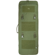 VX Buckle Up Gun Carrier Olive Airsoft Viper Tactical - The Back Alley Army Store