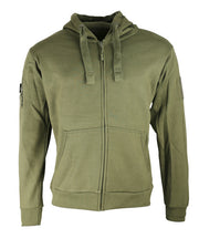 Spec.ops hoodie  Clothing Kombat UK - The Back Alley Army Store