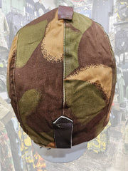 Hungarian Para helmet  headwear Sourced by Back Alley - The Back Alley Army Store