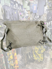 Italian Stormpack  Bag Sourced by Back Alley - The Back Alley Army Store