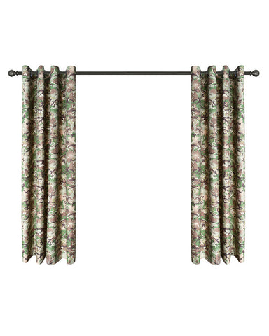 Kids curtains-BTP