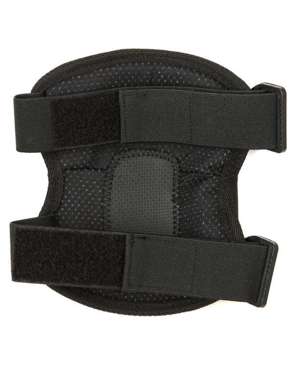 Spec-ops knee pads- Black