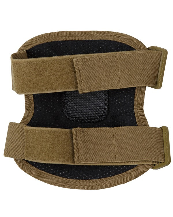 Spec-ops knee pads- Coyote
