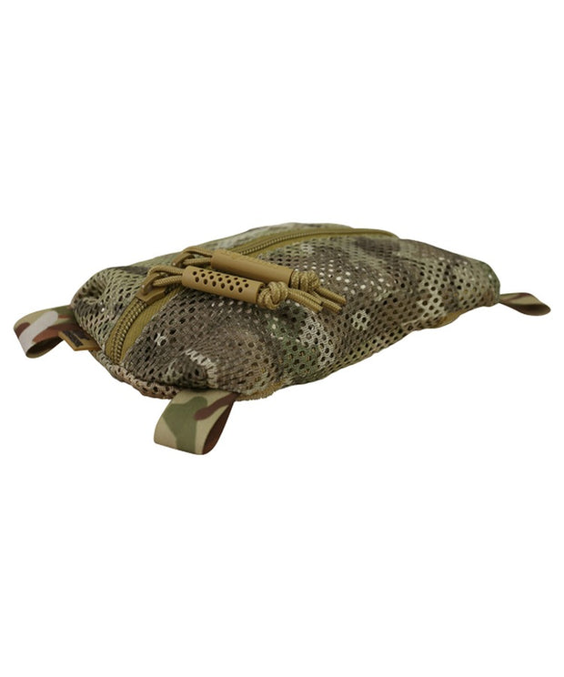 Mesh stow bag-BTP 4 SIZES