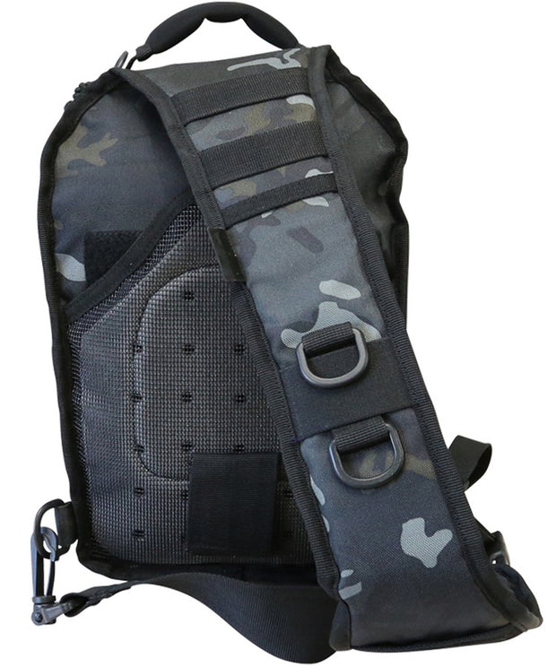 Mini Recon Shoulder Pack 10ltr
