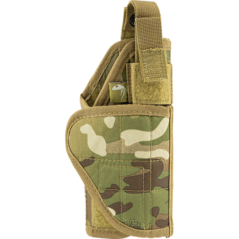 Modular adjustable holster VCAM Airsoft Viper Tactical - The Back Alley Army Store