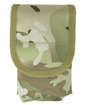 Molle combi pouch  Airsoft Kombat UK - The Back Alley Army Store