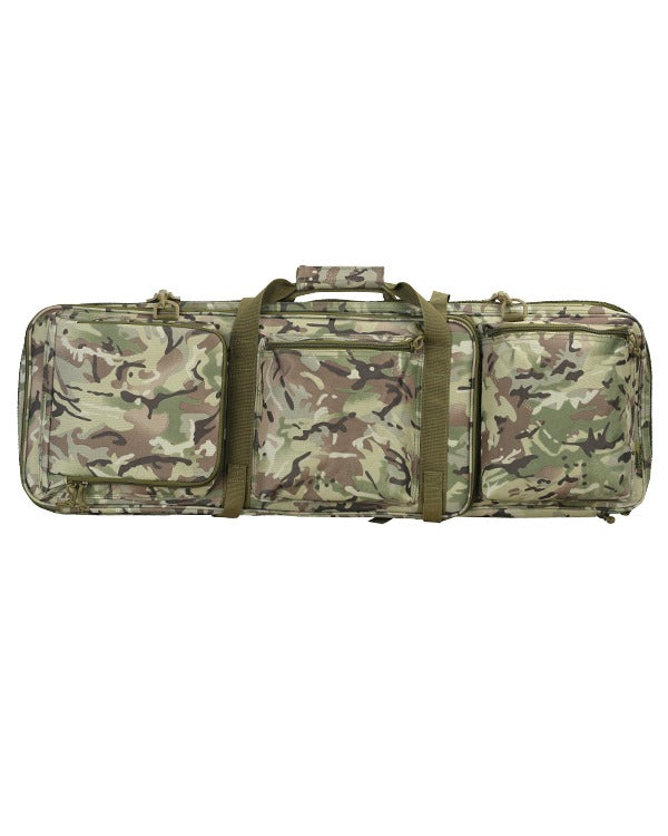 weapons carrier btp british camo btp camo kombat tactical kombat uk airsoft