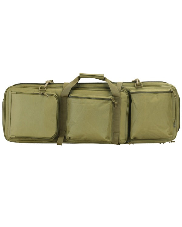 weapons carrier rucksack