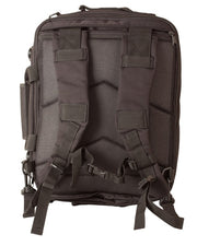 Navigation Bag 30ltr-Black