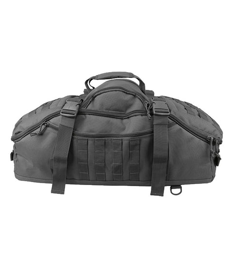 Operators Duffle 60ltr  Bag Kombat UK - The Back Alley Army Store
