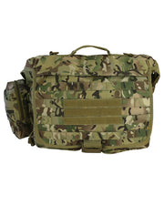 Operators Grab 25ltr  Bag Kombat Tactical - The Back Alley Army Store