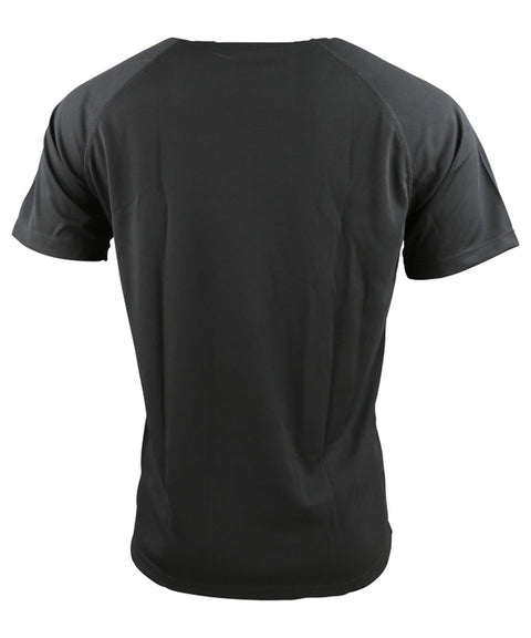 Operators mesh T-shirt  Clothing Kombat UK - The Back Alley Army Store