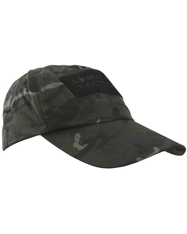 Operators cap-BTP Black