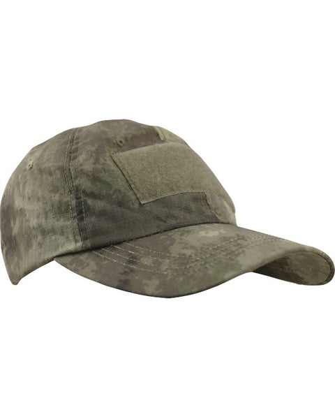 Operators cap  headwear Kombat Tactical - The Back Alley Army Store