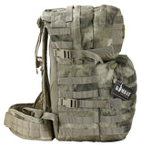 Medium Assault Pack 40ltr<br>Smudge