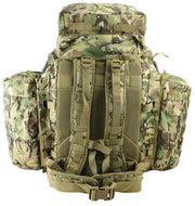 Tactical Assault Pack 90ltr-BTP