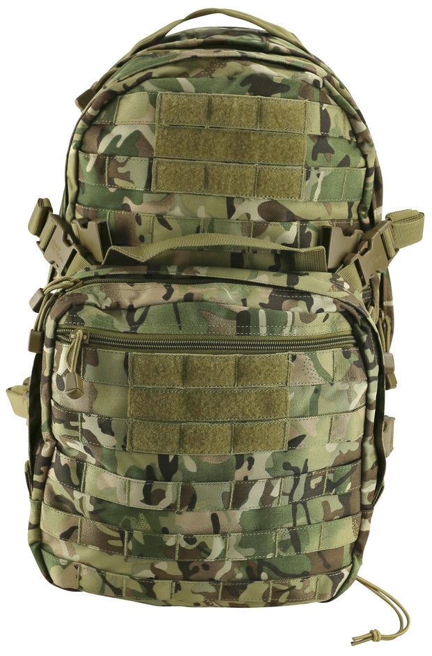 Recon Pack 50ltr-BTP