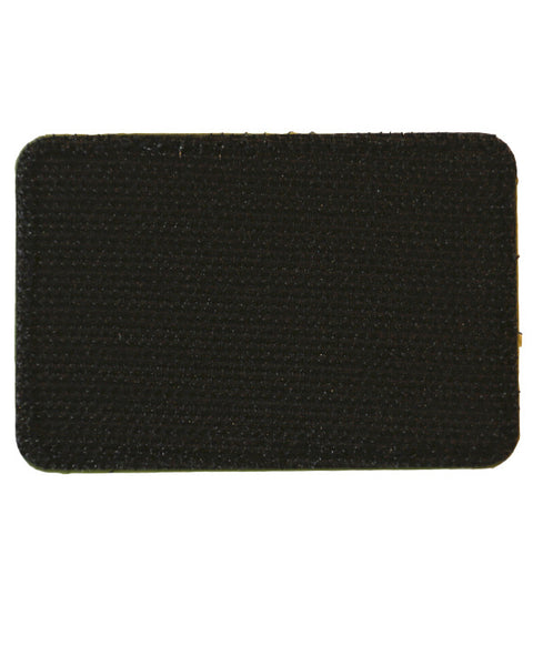 LIKE-Tactical velcro patch