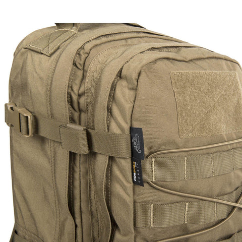 Raccoon pack MK2-Codura  Bag Helikon-Tex - The Back Alley Army Store
