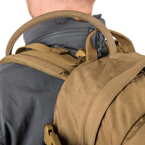 Ratel MK2 Backpack  Bag Helikon-Tex - The Back Alley Army Store
