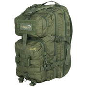 VIPER Recon extra pack-Olive green tactical backpack/airsoft tactical baggage