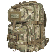 VIPER Recon extra pack-V-cam  Bag Viper Tactical - The Back Alley Army Store
