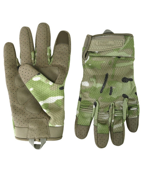 Recon gloves-BTP