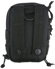 Recon pouch-Black