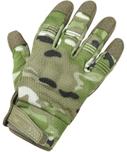 Recon gloves S / BTP Airsoft Kombat UK - The Back Alley Army Store