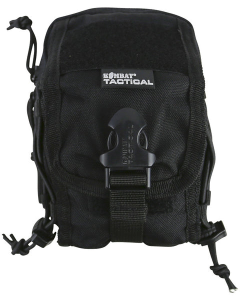 Recon pouch-B.T.P  Airsoft Kombat UK - The Back Alley Army Store