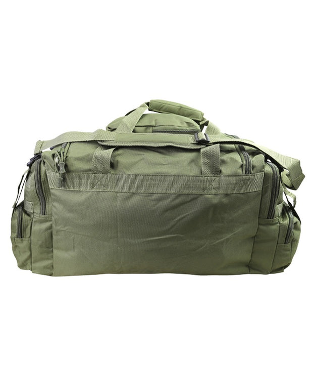 Saxon holdall-35-100 litre  Bag Kombat UK - The Back Alley Army Store