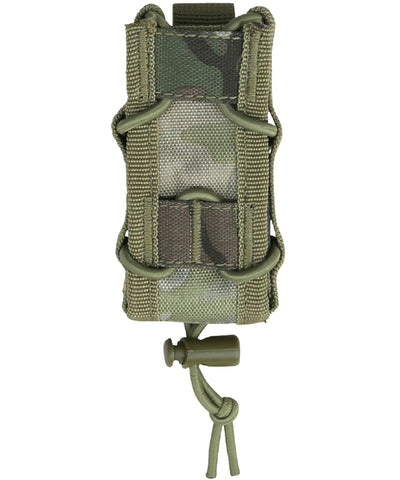 Single pistol mag pouch-BTP