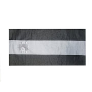 Spanish flag tactical snood  headwear Rude Snoods - The Back Alley Army Store