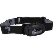 Viper Special Ops head torch BLACK Equipment Viper Tactical - The Back Alley Army Store