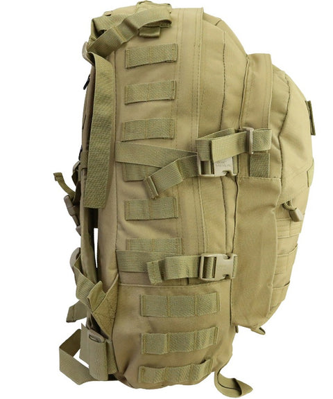 Spec Ops Pack 45ltr  Bag Kombat UK - The Back Alley Army Store