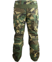 Spec-ops trouser-GEN 2  Clothing Kombat UK - The Back Alley Army Store