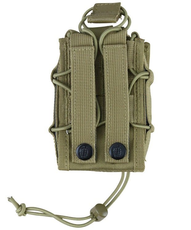 Spec- ops stacker mag-Coyote